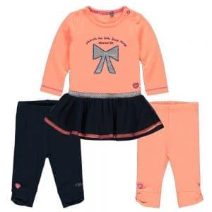 Baby outfits Quapi