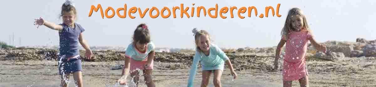 Mode voor Kinderen