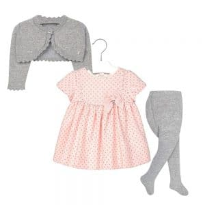 baby outfits mayoral