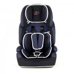 Kinderautostoel